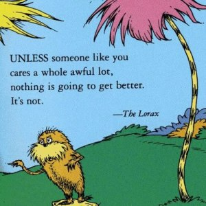 the-lorax-quote5